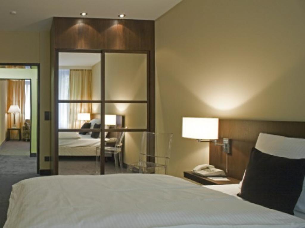 relexa hotel Bellevue #10