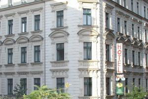 Tagungshotel Galerie Hotel Leipziger Hof