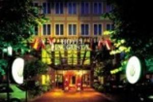 Tagungshotel Hotel Augusta