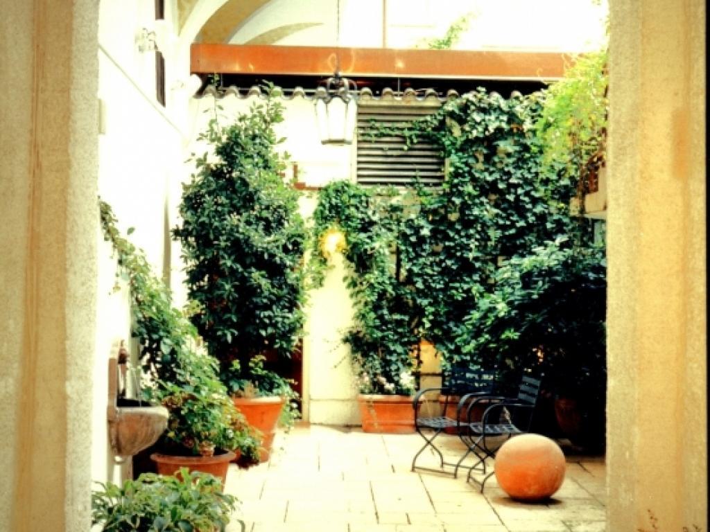 Hotel Schlicker #2