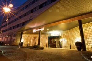 Tagungshotel Penta Hotel Kassel