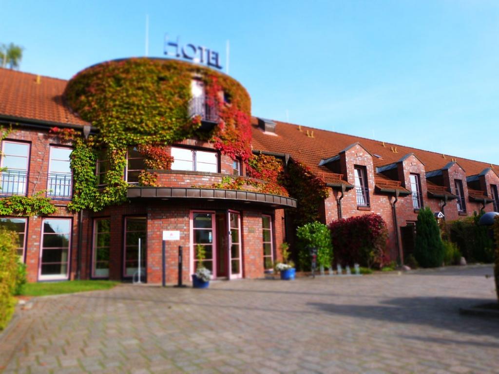 ARTE Schwerin