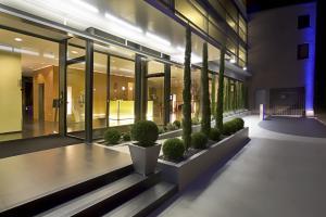 Tagungshotel Hotel Der Blaue Reiter