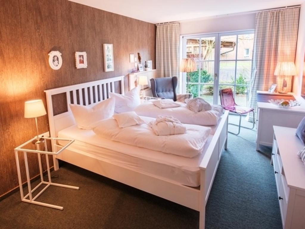 Hotel Auszeit #1