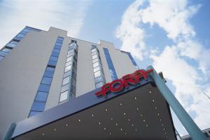 Tagungshotel FORA HOTEL Hannover