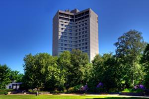 Tagungshotel Congress Hotel am Stadtpark Hannover
