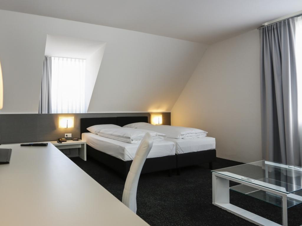 Hotel Schempp****