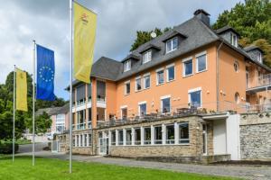 Tagungshotel JUFA Hotel Königswinter/Bonn***S