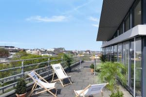 Tagungshotel Hotel Neuhaus -Integrationshotel-