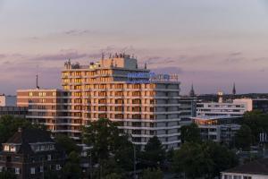 Tagungshotel Maritim Hotel Darmstadt