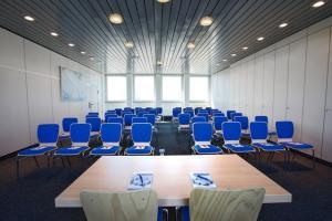 Tagungshotel meetinn Konferenzzentrum Pfungstadt