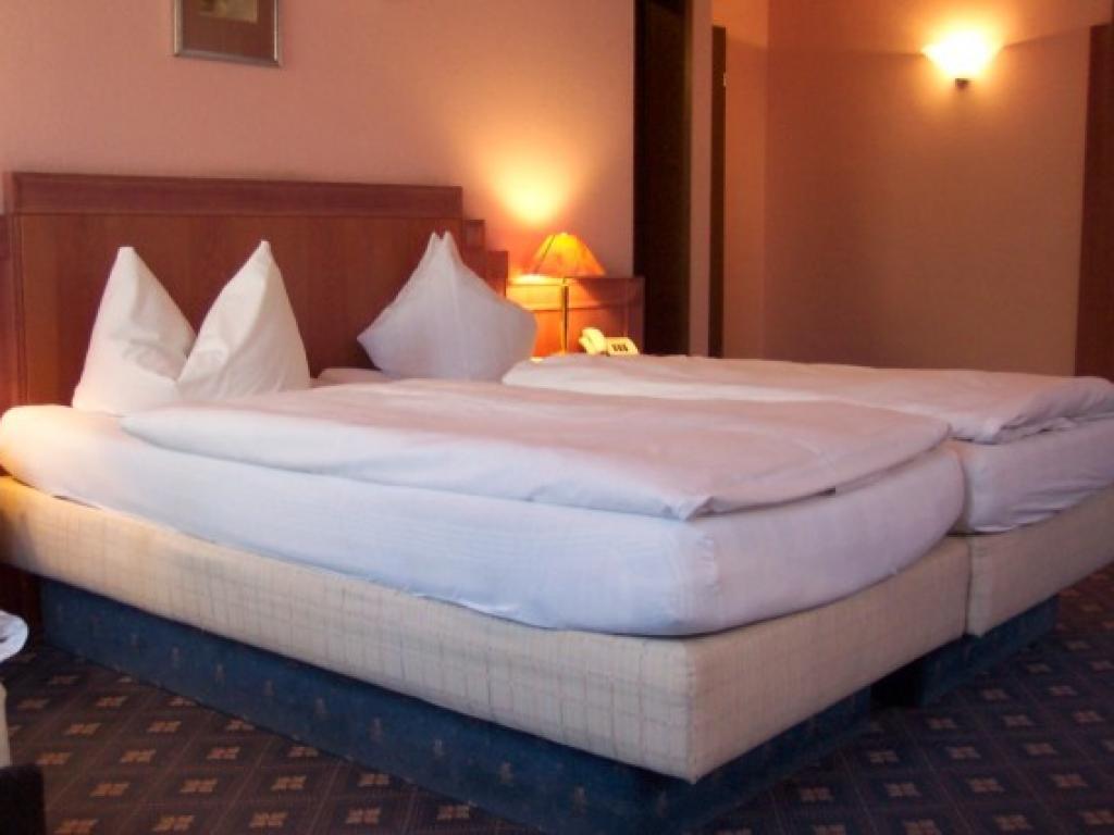 Hotel Brehm #3