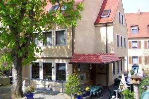 Tagungshotel Hotel Brehm