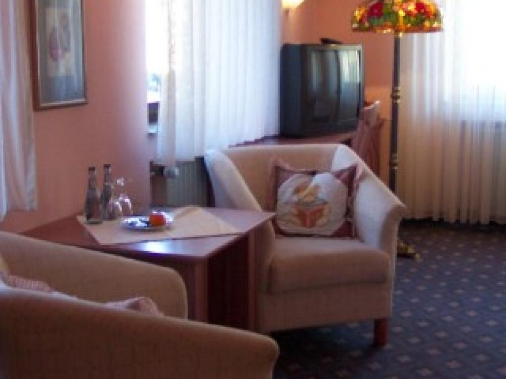 Hotel Brehm #2