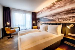 Tagungshotel Welcome Hotel Neckarsulm