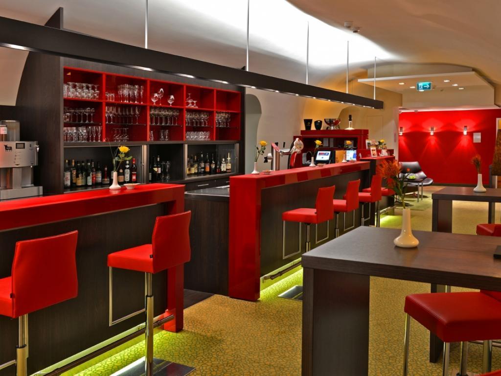 Hotel Ratskeller in Salzgitter