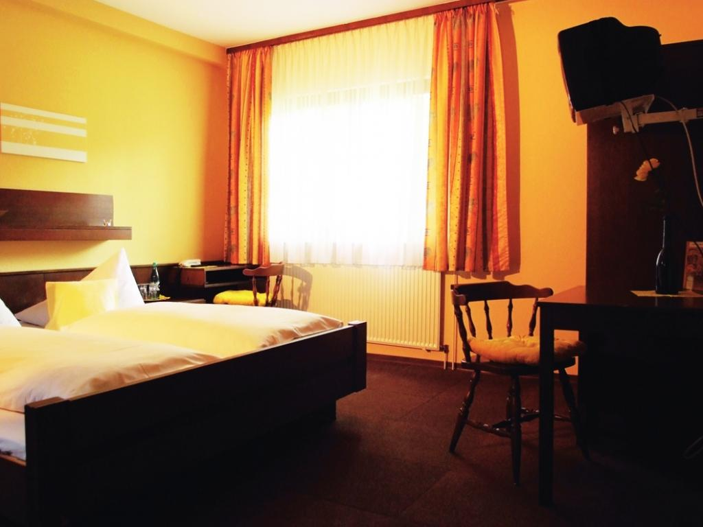 Hotel Baumhof-Tenne #3