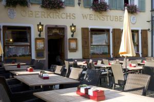 Tagungshotel Hotel Oberkirch