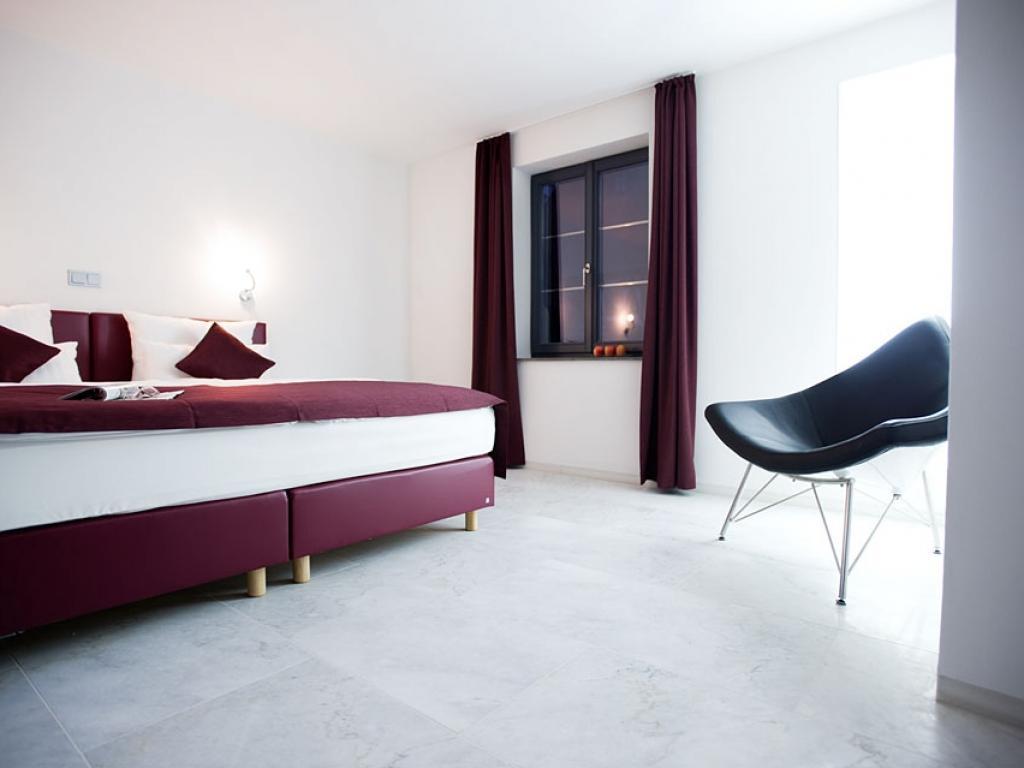 Hotel Freihof #7