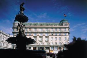 Tagungshotel Hotel Bristol