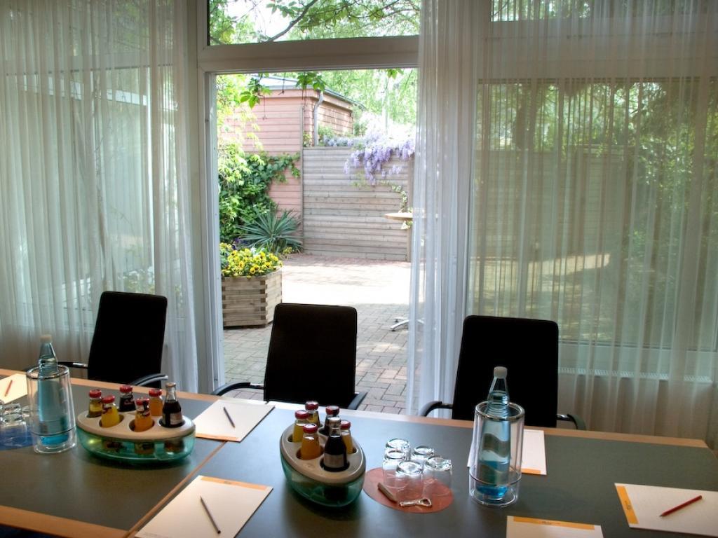 Hotel Gude GmbH & Co. KG
