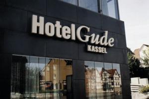 Tagungshotel Hotel Gude KG