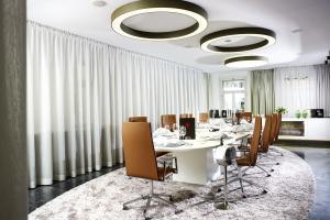 Tagungshotel Hotel Innsbruck Boutique Convention