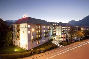 Tagungshotel Alphotel Innsbruck