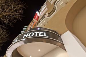 Tagungshotel Novum Hotel Boulevard Stuttgart City