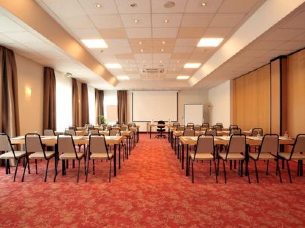 Hotel Sachsen - Anhalt
