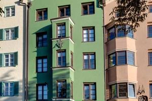 Tagungshotel Cityhotel Schwarzer Bär
