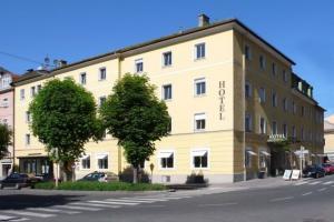 Tagungshotel HOTEL HOFWIRT