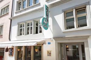 Tagungshotel Hotel Rössli
