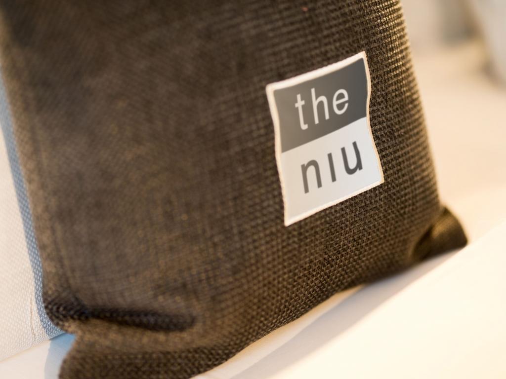 The niu Cobbles #5