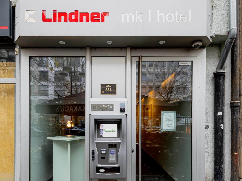 mk   hotel frankfurt #23