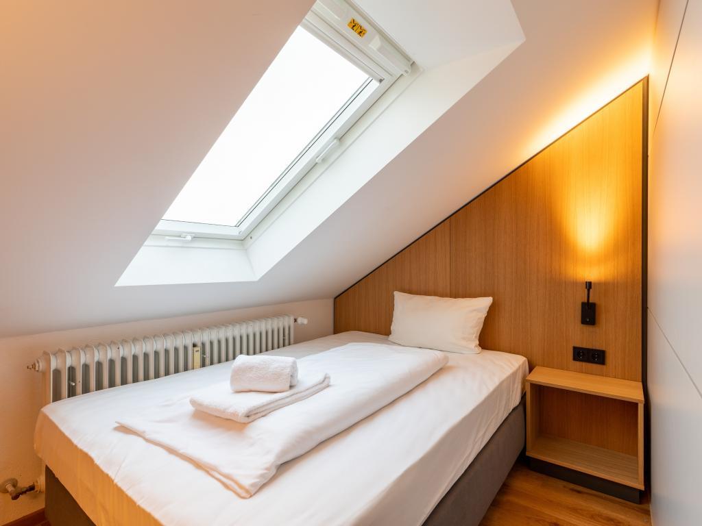 mk   hotel frankfurt #3