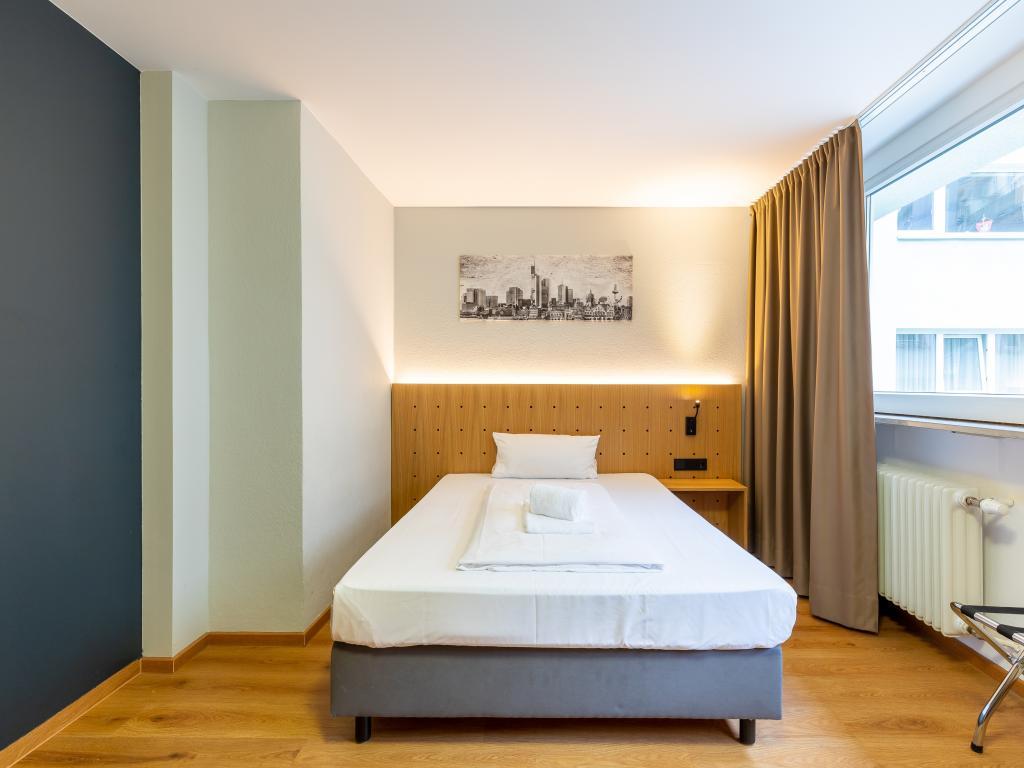 mk   hotel frankfurt #9