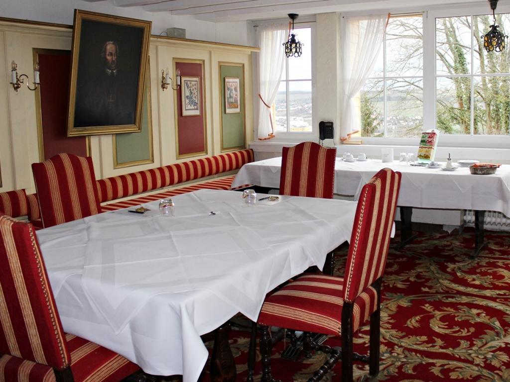 Ringhotel Wittelsbacher Höh #39