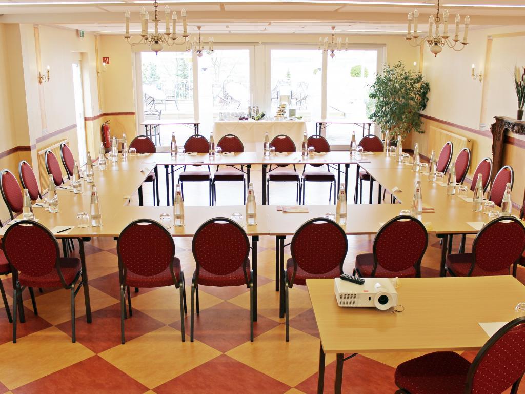Ringhotel Wittelsbacher Höh #30