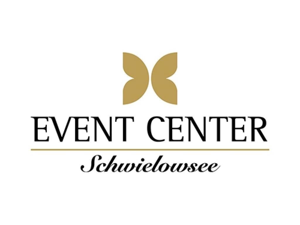 Event Center Schwielowsee