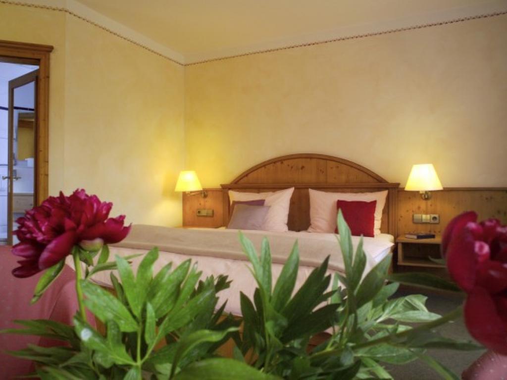 AKZENT Hotel Gasthof Krone #5