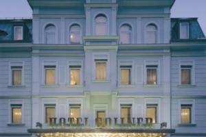 Tagungshotel Hotel Gollner