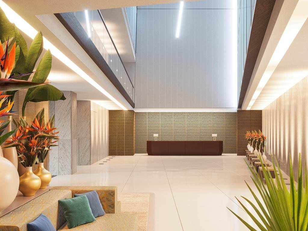 SIDE Design Hotel