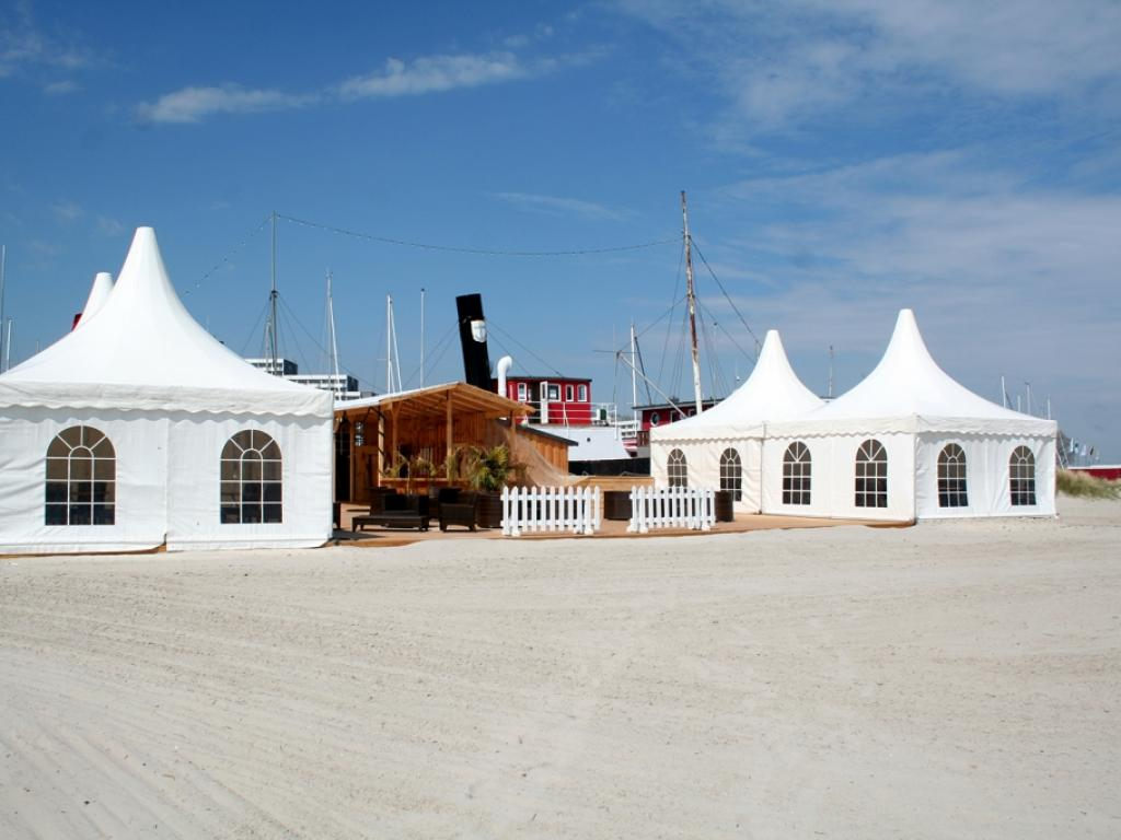ostsee resort damp GmbH
