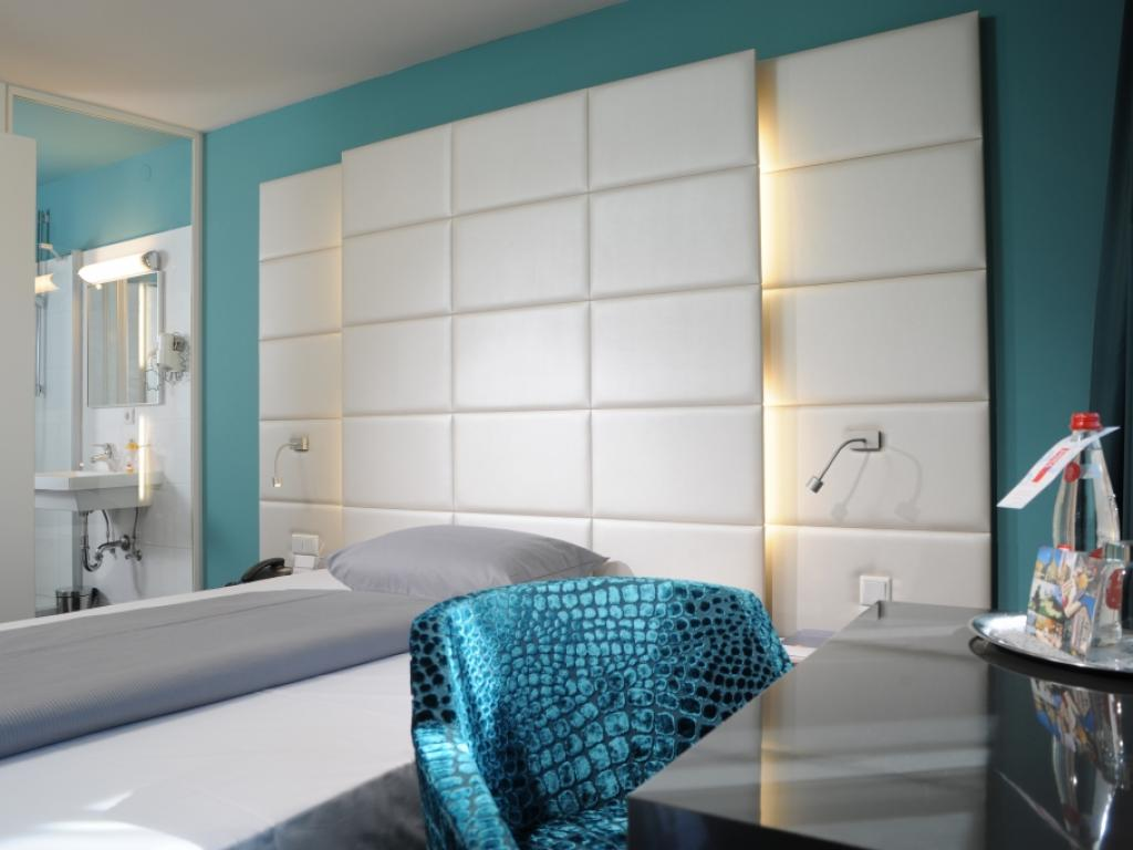 Best Western Hotel Würzburg-Süd