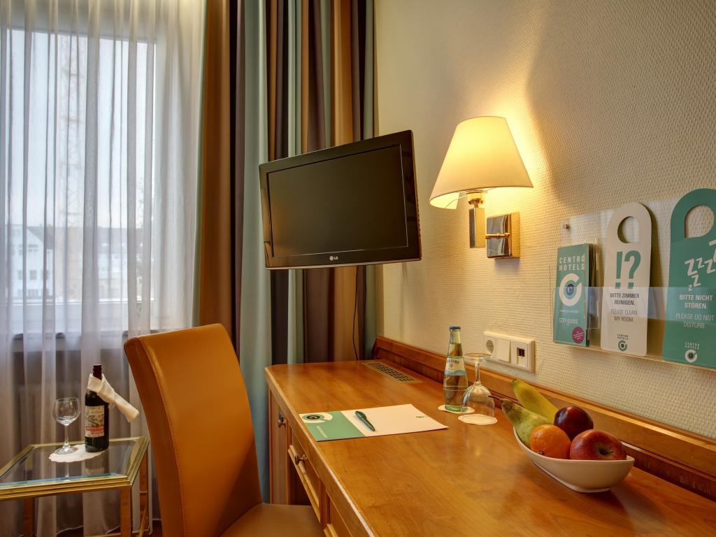 Trip Inn Hotel Esplanade #13