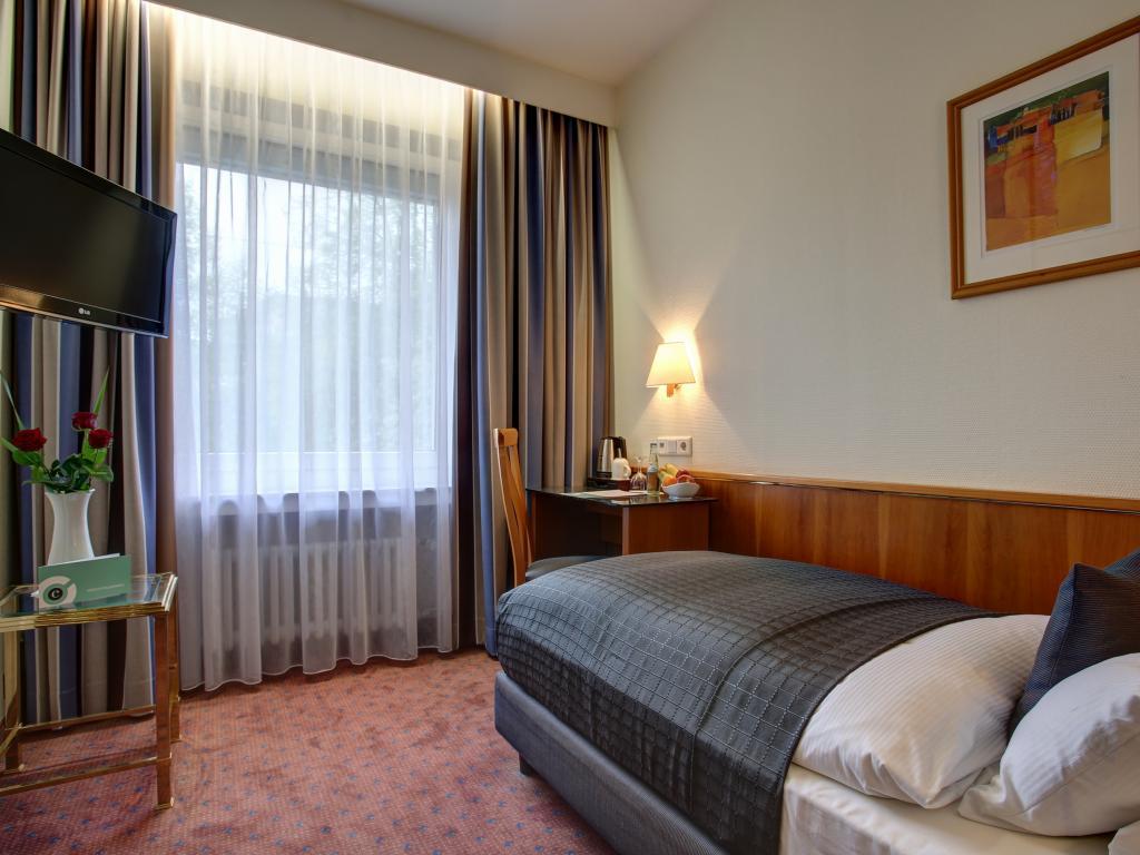Trip Inn Hotel Esplanade #14