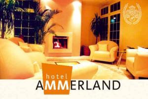 Tagungshotel Hotel Ammerland