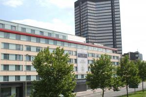 Tagungshotel Welcome Hotel Essen