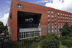 Tagungshotel Dorint An den Westfalenhallen Dortmund